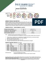 BDI-Emtelle Microduct MHT2308C Gen-DBmf