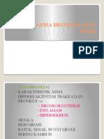 OBAT ASMA BRONKIAL DAN PPOK.pptx