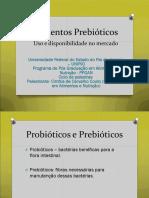 Prebioticos (1)