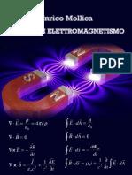 Appunti Di Elettromagnetismo - Enrico Mollica