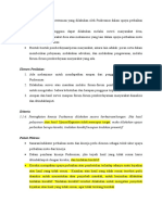 Standar Akreditasi Pkm 21.docx