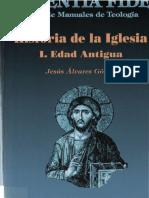 alvarez, jesus - historia de la iglesia 01 grm informações.pdf