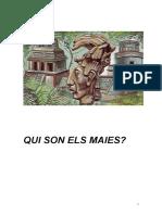 24544341-QUI-SON-ELS-MAIES.doc