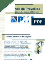 Gestion del Alcance_5.0(4)