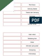 label makmal sains.docx