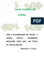 20Vencedores Rollhas Total