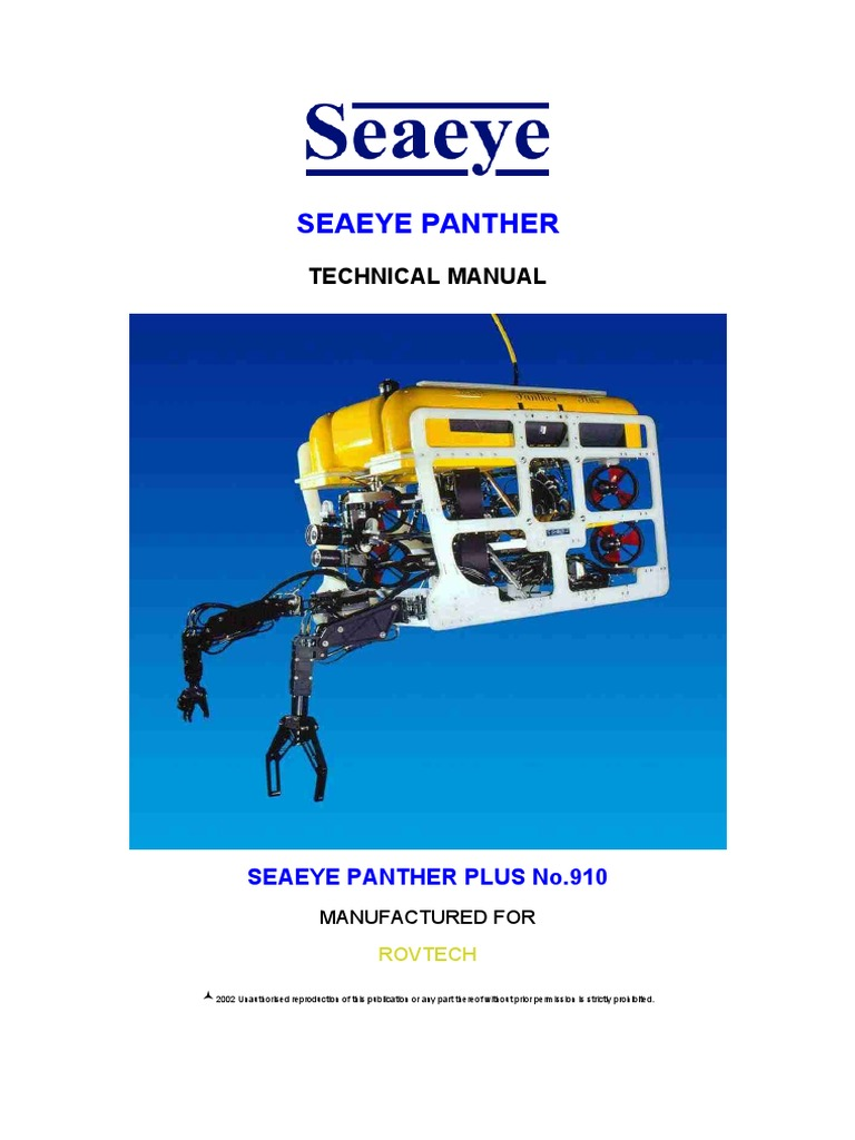 Veh Tech Book 1 Tech Manual | Power Supply | Guarantee