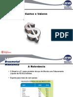 Apresentação - Laminação-Nemuel.pptx