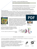 AD Spectroscopie RMN