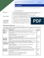 Pack insert - R03 - ROV Pilot Technician Grade I.pdf
