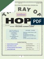 RayOfHope 2002Apr