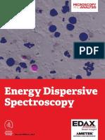 EKB Energy Dispersive Spectroscopy LR (1)