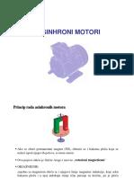 8-2 ASINHRONI MOTORI.pdf