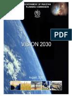 GOP_2007_Vision_2030.pdf