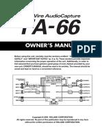 ACER 28.8 V.34 DATA FAX F1128HV-R6 DRIVER DOWNLOAD