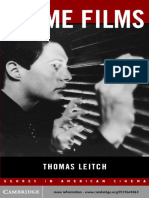 Thomas Leitch Crime Films Genres in American Cinema.pdf