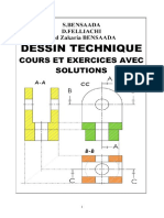 Le_dessin_technique.pdf