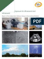 ultrasound effects.pdf