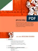 Apicultura ecologica Aturias.pdf