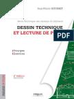 284775569-Dessin-Technique-Et-Lecture-de-Plan.pdf
