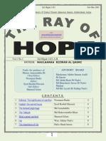 RayOfHope 2002Feb