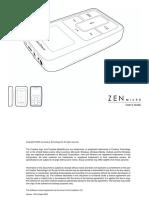 ZenMicro-MANUAL.pdf