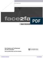 face2face-upper-intermediate-teachers-book-frontmatter.pdf