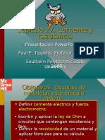 6. Corriente t Resistencia Diapositivas_27
