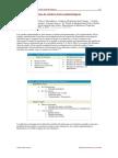 6tipos_estudios2.pdf