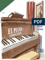 tchokov-gemiu, iniciacion al la musica.pdf