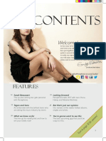 contents page mb
