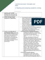 Analysing Academic Writing_Interpretivist