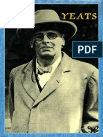 Una Vision - William Butler Yeats