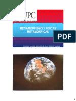 4.- Metamorfismo y Rocas Metamorficas 4 PDF Revis Jhr-pht