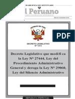 D.-L.-N°-1272-Modifican-Ley-de-Procedimiento-Administrativo-General-y-deroga-Ley-del-Silencio-Administrativo-Legis.pe_