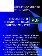 4. Adam Smith