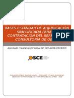 BASES_INTEGRADAS_Supervision Pichacani Macari.doc