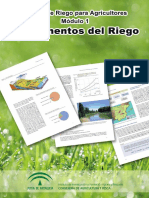 Manual de riego para agricultores, parte 1.pdf