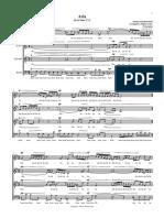 Aria (de la Suite Nº 3).pdf