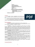 poluicaoatmosferica.doc