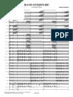 Blog_-_Band_Overture_(banda_sinfônica).pdf