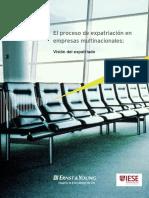 Informe Expatriados(para web)_tcm4-38593.pdf