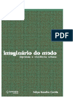 Felipe Botelho Correa - Imaginario_do_medo