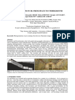 4fa477a6a7e6fb8b0d42c165d6ce2d03dec2.pdf