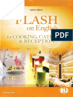 146641977-Flash-on-English-for-Cooking-Catering-and-Reception.pdf
