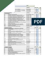 Tabela Promocao e Progressao CT Maio 2015-1 (1)