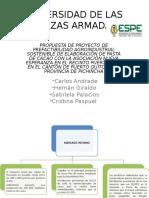 Proyecto pasta de cacao.ppt