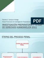 2061_1_investigacion_preparatoria_y_tutela_de_derechos.pdf