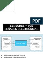 U7 Señales Electronicas Diesel Student
