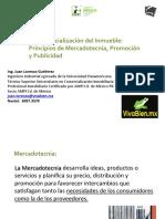 mercadotecnia_2013_presentacion.pdf